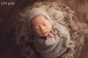 Long Newborn Alpaca Wrap Adaphotoprops on Etsy