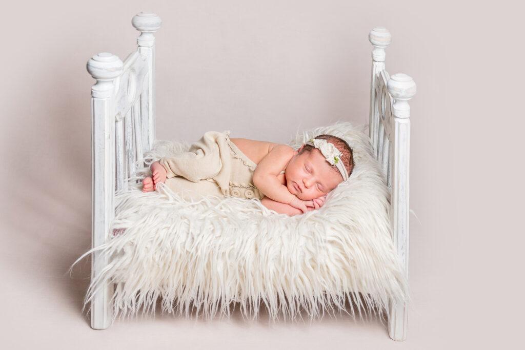 Biggest Newborn Photography Mistakes