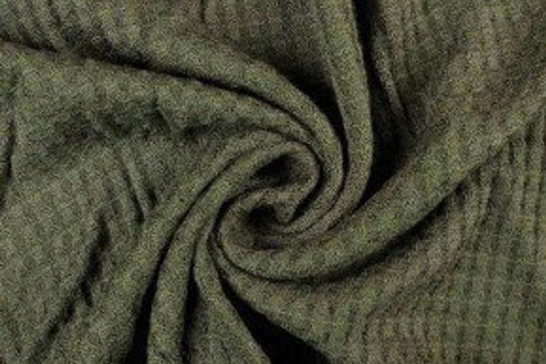 Textured Posing Fabric Dusty Green Propsoflovebylinda on Etsy